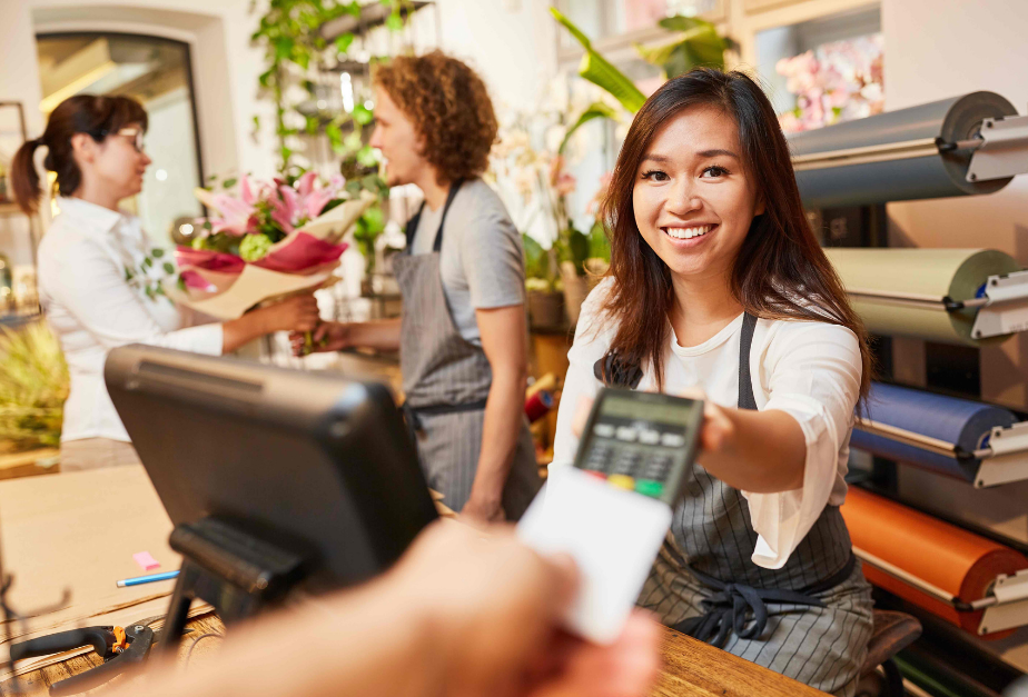 5 Ways to Maximize Your Loyalty Program Right Now